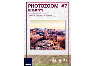 Photo Zoom #7 elements