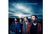 Chris Robinson Brotherhood - If You Lived Here,You Would Be Home By Now [Vinyl]