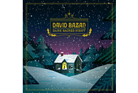 David Bazan - Dark Sacred Nights [CD]