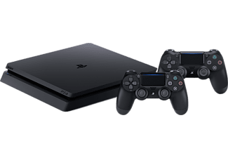 playstation 4 cadeaukaart