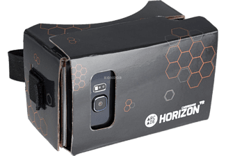 KONDOR LTD ARCADE Virtual Reality Headset Horizon Kartong