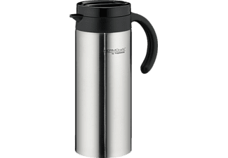 THERMOS 4055.205.120 Lavender, Isolierkanne