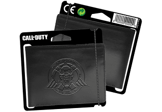 Call of Duty Brieftasche Scar