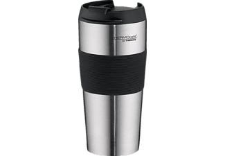 THERMOS 4056.205.040 ThermoPro, Thermobecher