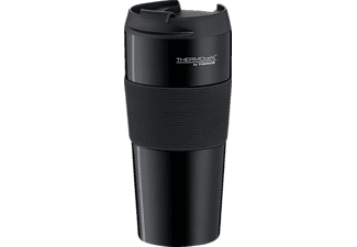 THERMOS 4056.233.040 ThermoPro, Thermobecher
