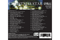RUTTER,JOHN & CAMBRIDGE SINGERS AND ORCHESTRA,THE, Rutter,John/Cambridge Singers,The/+ - Christmas Star [CD]