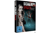 Scream Week [DVD]