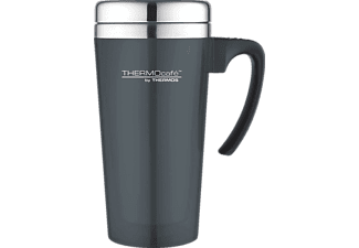 THERMOS 4061.235.040 Color, Thermobecher