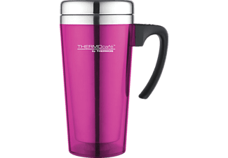 THERMOS 4061.244.040 Color, Thermobecher