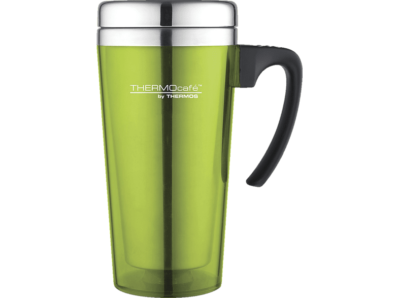 THERMOS  4061.277.040 Color Thermobecher   05010576902122