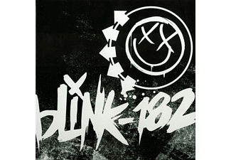 Blink-182 - Box Set (7 CD) - (CD)
