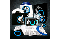 The Germs - Cat's Clause [Vinyl]