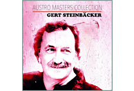VARIOUS - Gert Steinbäcker - Austro Master Collection [CD]
