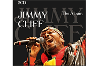 Jimmy Cliff - The Album [CD]