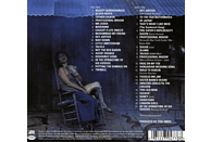 Tori Amos - Boys For Pele (Deluxe Edition) [CD]