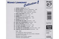 Werner Lämmerhirt - Collection 1 [CD]
