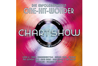 VARIOUS - Die Ultimative Chartshow-One Hit Wonder [CD]