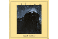 Lilium - Short Stories (DVD Audio) [DVD-Audio Album]