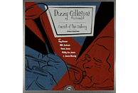 Dizzy Gillespie - Concert Of The Century-A Tribute To Charlie Parker [Vinyl]