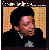 Johnny Hartman - Once in Every Life [Vinyl]