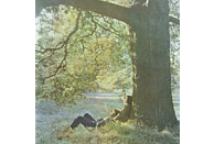 Yoko Ono - Plastic Ono Band (LTD LP) [Vinyl]