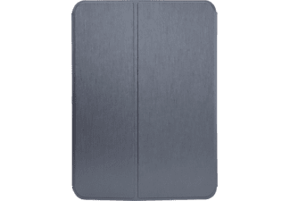 CASE LOGIC SnapView 2.0  Case Galaxy Tab 10.1 Anthraciet (CSGE2188GRA)