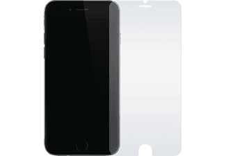 BLACK ROCK Glass Protector iPhone 7