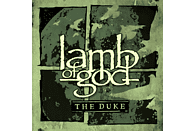 Lamb of God - The Duke [Vinyl]