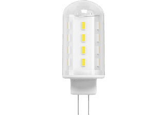 ISY LED lamp G4 (ILE-300)