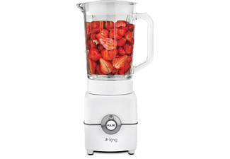 KING K 481 Nutri Blender
