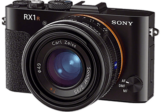 SONY Appareil photo bridge DSC-RX1R (DSCRX1R)
