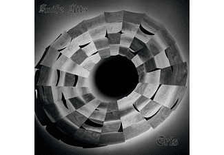 Knife Hits - Eris - (Vinyl)