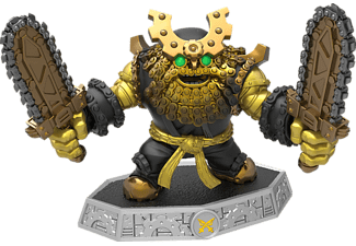 Figura - Skylander Imaginators Sensei Chain Reaction - Tierra