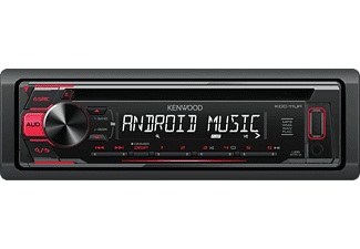 KENWOOD Autoradio USB CD (KDC-11UR)