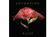Animotion - Raise Your Expectations [CD]