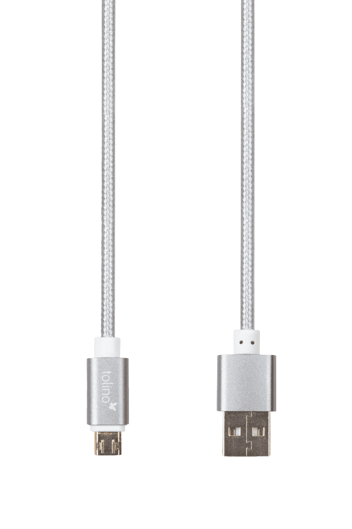 TOLINO easy2connect reversibles Kabel