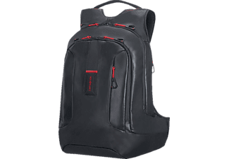SAMSONITE Paradiver Light, Rucksack
