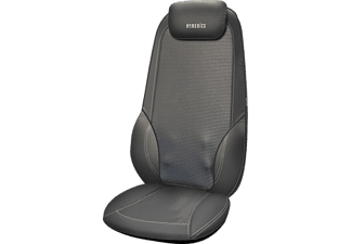 HOMEDICS Massagezetel Shiatsu (HM ML4M-1500H-EU)