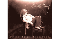 Carole King - The Living Room Tour [CD]
