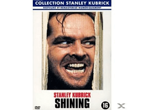 The Shining - Blu-ray