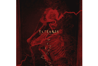 Ulcerate - Shrines Of Paralysis (2LP+MP3) [LP + Download]