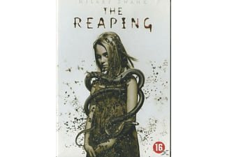 The Reaping - DVD