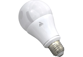 AWOX Ampoule LED SmartLED E27 13 W (SML2-W13)