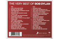 Bob Dylan - The Very Best Of [CD]