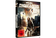 Anger of the Dead [DVD]