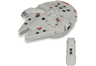 Star Wars Ferngesteuerter Millenium Falcon (Basis Edition)