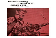 Johnny Griffin - Introducing Johnny Griffin (45rpm-edition) [Vinyl]