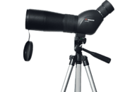 Celestron ultima mm zoom spektiv als warehousedeal ein
