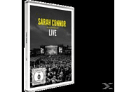 Sarah Connor - Muttersprache-Live [DVD]