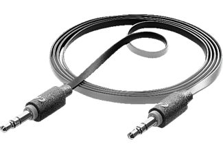 CELLULAR LINE AUX Music, 2 m, AUX-Kabel